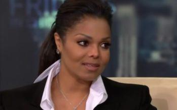 Janet Jackson ja multimiljonär Wissam al Mana läksid lahku