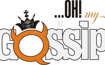 ERITEADAANNE: Gossip.ee kolib sellel nädalavahetusel privaatserverisse! Vabandame võimalike katkestuste pärast!