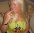 Kristiina Raudsepp Gossip.ee-le: