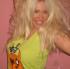 Mäng: Märgi ennast pildil ja jaga uudist sõbraga ning võida endale seksikas Ohmygossip Couture särk!