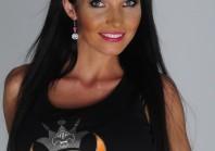 Liitu Gossip.ee lehega Facebookis ja võida endale seksikad Ohmygossip Couture' i