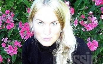 Helena-Reet: Õhtuleht parandas oma ränga vea! Nooruke ajakirjanik Anna-Liisa Mets sai nahutada.