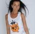Liitu Gossip.ee lehega Facebookis ja võida Ohmygossip Couture'i kinkekomplekt