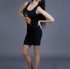Miss Universe Estonia 2011 Madli Vilsar Ohmygossip Couture'i seksikas fotosessioonis! Galerii!