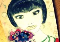 Helena-Reet: Kuidas valmib Ohmygossip Couture'i