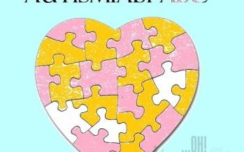 Autism — arenguhäire, mis mõjutab inimese suhtlemisvõimet