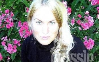 Helena-Reet: Eesti inimeste katkuna levivas depressioonis on süüdi meedia
