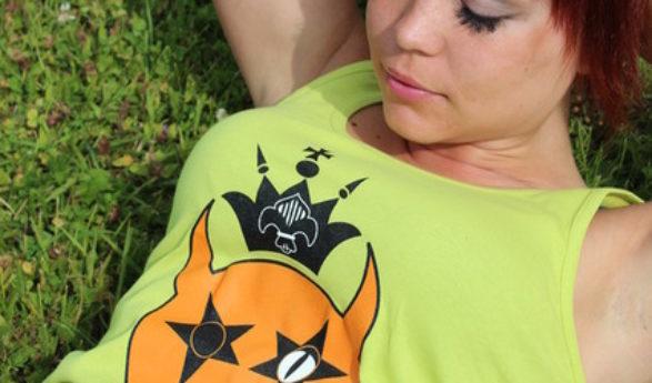 Kaitse nahka looduslikult: SPF-päikesekaitset sisaldavad paljude taimede õlid