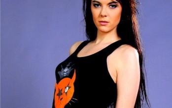 Miss Estonia 2011 Madli Vilsar: Välismaal elamise kogemus on väga oluline
