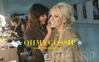 Miss Universe 2013: Enamus misse on Moskvas! Registreerimine & esimesed pildid