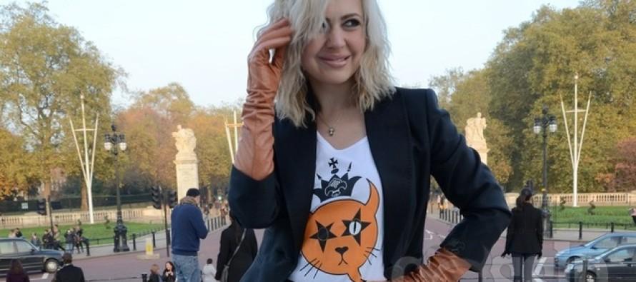 Anna-Maria Galojan Ohmygossip.ee'le: Kuus ja pool aastat võitlust õigluse nimel pole mind murdnud