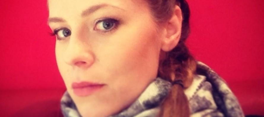 Katrin Lust Ohmygossip.ee´le: Olen pannud tähele, et inimesed suhtlevad minuga viimasel ajal selle järgi, kas neile mu saade meeldib või mitte