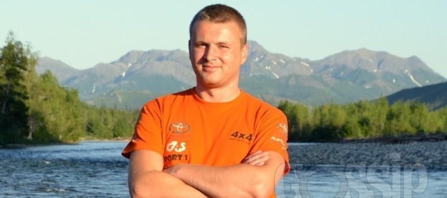 Marko Kaldur Ohmygossip.ee'le: Linnaelu ei saa ealeski maaeluga võrdseks