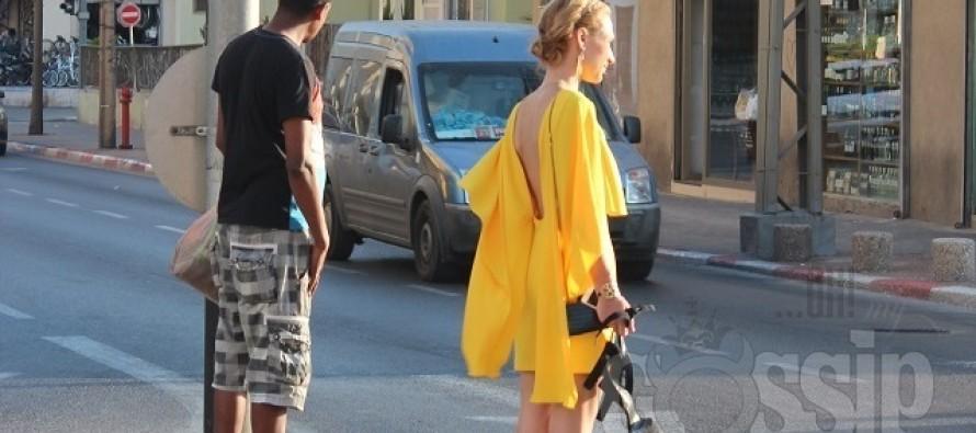 Helena-Reet: 8 nippi, kuidas suvisest Iisraeli reisist maksimum võtta + FOTOD!