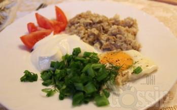 Toiduallergia ja toidutalumatus on kaks erinevat haigust