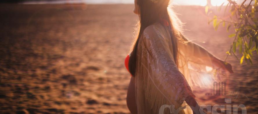 Maris Altama: 5 nippi kuidas sünnitust looduslikult esile kutsuda