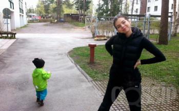 Eestlane Soomes: Kõik, mis mind Soomes ärritab — TOP 10