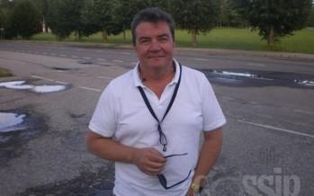 Karl Madis Ohmygossip.ee'le: Loodan, et meil ei hakata kinni mätsima või varjama kuritegusid, mida mujal on püütud teha