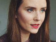 Mariliis Anger: Nõuanded ja soovitused kuidas koristada ja organiseeridakõige efektiivsemalt oma garderoobi