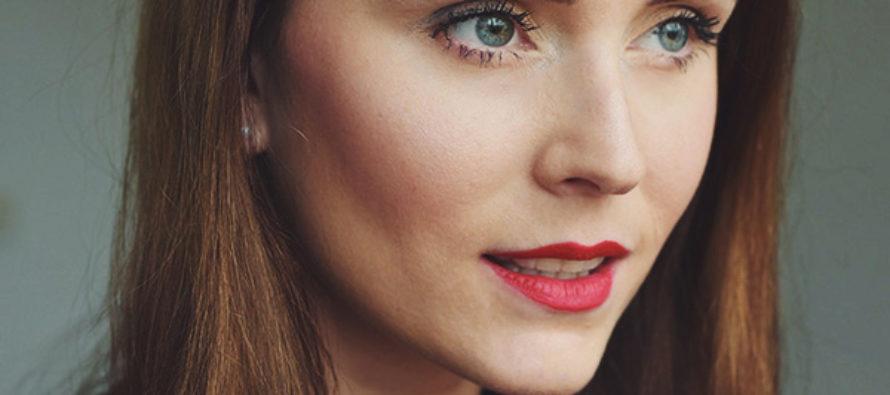Mariliis Anger: Mida on sul vaja teada kui soovid luua oma blogi