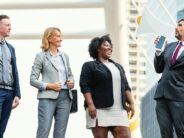 Suurus mängib rolli: Pikad mehed ja saledad naised saavad rohkem palka!