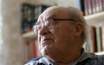 Erik Tohvri: Kirjastused müüvad raamatuid nagu vorsti