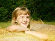 13-aastane eesti viiuldaja Estella Elisheva: Iga saavutus innustab rohkem harjutama ja pingutama