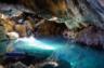 15 maailma ilusaimat koobast + FOTOD!