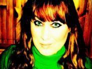 Blogija ja ajakirjanik Helena-Reet Ennet: Mulle meeldib luua toodet mis müüb, mitte toodet müüa