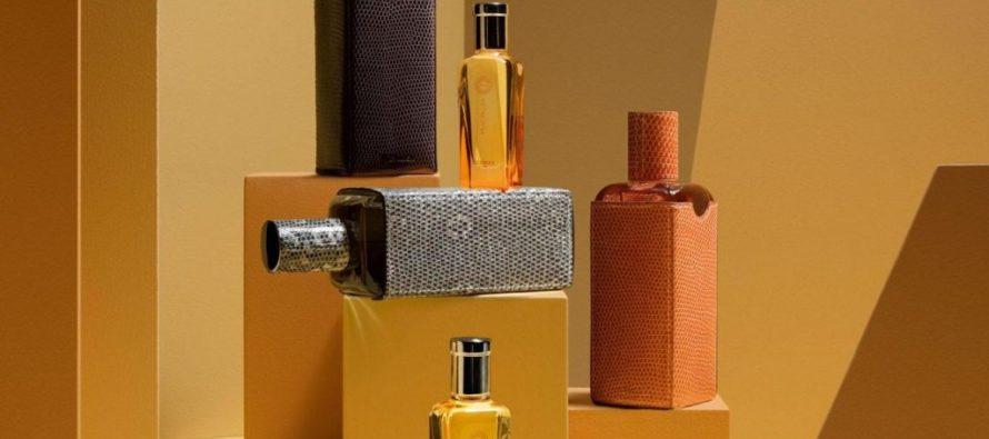 Hermès toob peagi turule plastivaba kosmeetika- ja nahahooldustoodete sarja