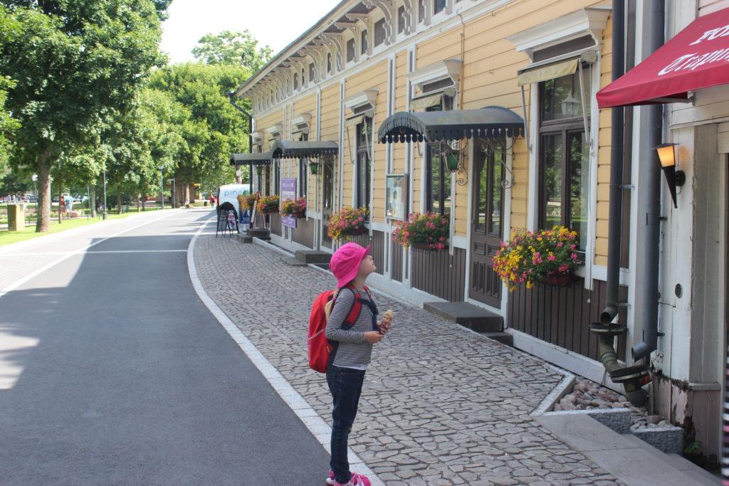 Naantali, Finland