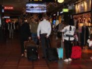 Lähed kallimaga reisile? Väldi neid vigu!