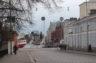 """Ajakiri VOGUE viitab Helsinki linnale – tulevane """"Capital of Cool""""?"""
