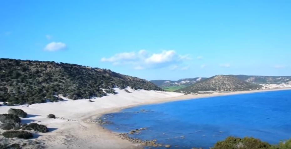kupros-cyprus-rand-youtube-valjavote-ohmygossip