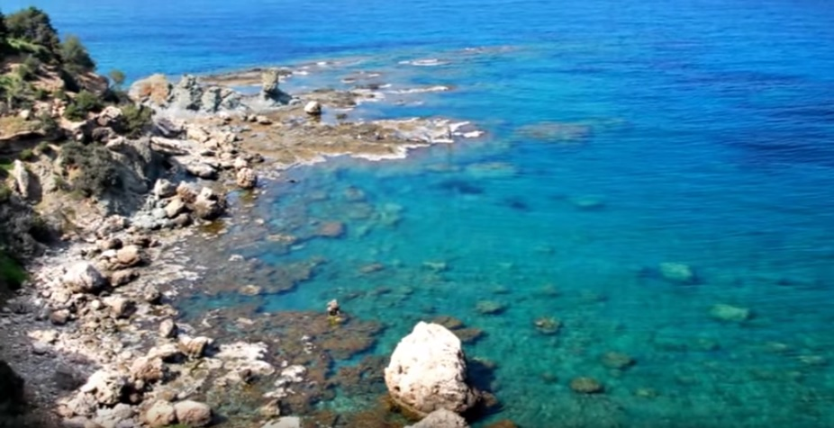 kuprus-cyprus-youtube-valjavote-ohmygossip