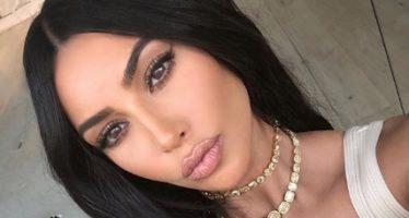 Kim Kardashiani LUKSUSBIKIINE saab nüüd välja rentida. Kas kannaksid selliseid?
