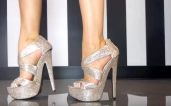 5 NIPPI, kuidas kontsakingi kandmata ikkagi pikk välja paista + VIDEO, kuidas kingi mugavamaks muuta