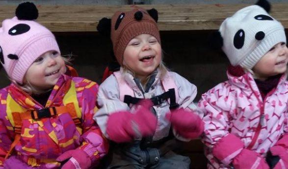 Rasedusega üksi jäänud Jenni: Ultraheli tuvastas KOLMIKUD – arsti kommentaar oli ŠOKEERIV!