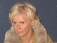 Kristiina Ojuland Ohmygossip.ee´le: Käin iga päev kõndimas!