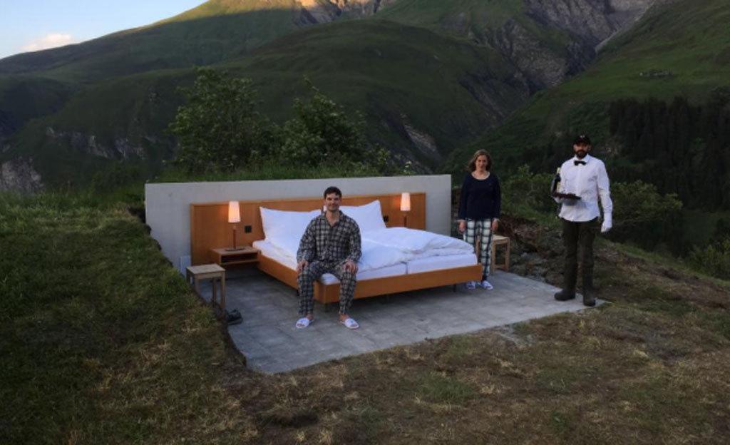 null-stern-hotel1