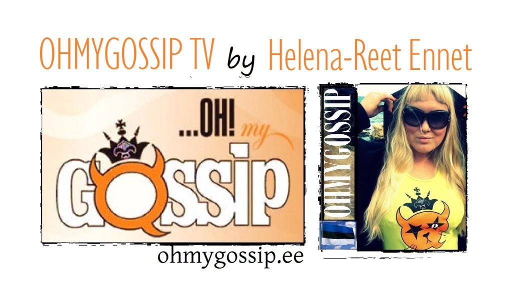 OHMYGOSSIP TV