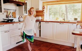 8 vajalikku abinõud laste ohutuse tagamiseks kodus