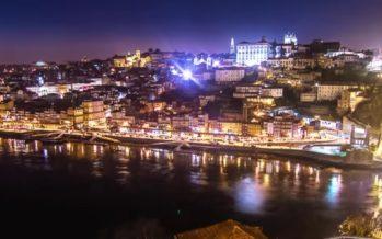 7 PÕHJUST, miks Madeirale puhkama minna