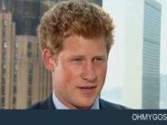 Prints Harry ema Diana surmast: Oma hingevalu hakkasin tunnistama alles 20. eluaastate lõpus