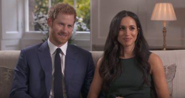Kuningliku beebi sünd: prints Harry ja Meghan´i plaanid on nüüd teada