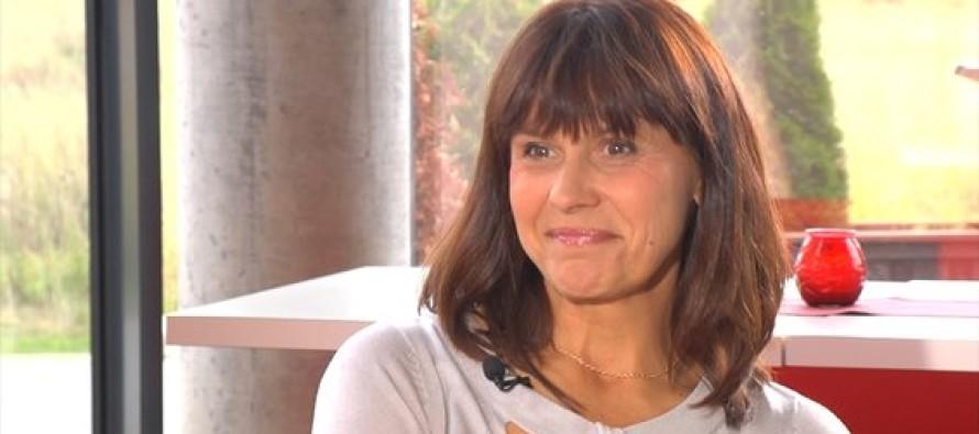 Näitleja ja psühholoog Rita Rätsepp: Moodsad tubakatooted jäävad lapsevanematele tihti märkamatuks