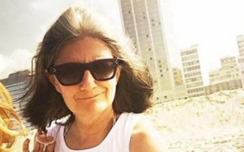 54-aastane moeguru Sophie Fontanel: Kui inimese hing on täis imesid, mõistab ta, kuidas hästi riietuda + FOTOD!