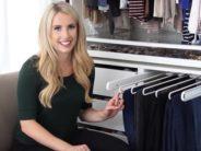 Riidekapi tuulutus: Kas visata see riideese minema või kanda edasi? Küsimus, mis aitab KOHE otsustada + VIDEO riidekapi organiseerimisnippidega!