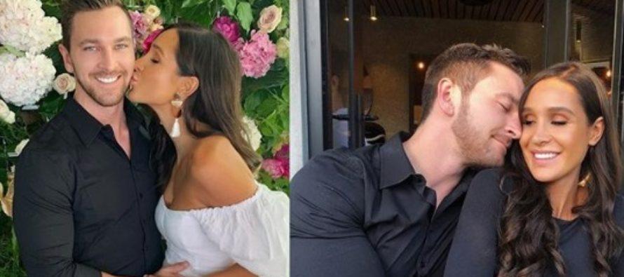 Sotsiaalmeedia soosituim fitness-kuninganna Kayla Itsines sünnitas tütre ja ütleb, et endise vormi taastamine pole talle prioriteet + FOTOD ja VIDEOD!