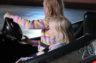 UURING: Põhjused, miks tüdrukute autism võib jääda märkamata